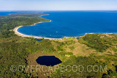 Tarpaulin Cove (4) (4x6)