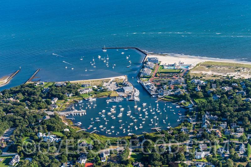 Wychmere Harbor (1)