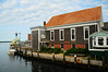 Woods Hole Gallery