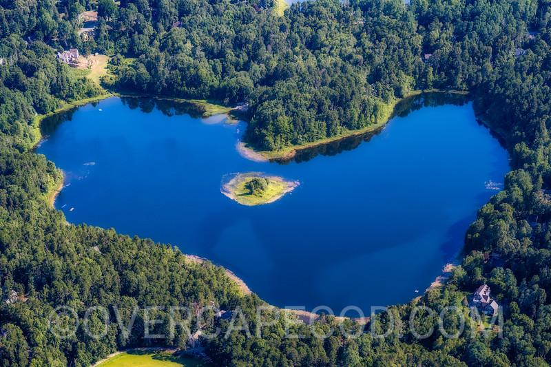 Pilgrim Lake (1)