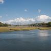 Millway Marsh