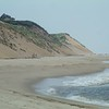 Wellfleet ~ Cape Cod