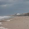Sandy Neck Storm