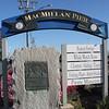 Mac Millan Pier ~ P-town