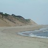 Wellfleet ~ Cape Cod, MA