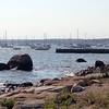 Mattapoisett ~ Cape Cod