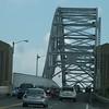 Sagamore Bridge - Cape Cod