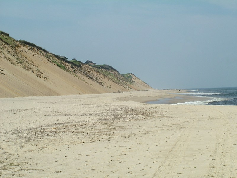 Wellfleet - Cape Cod