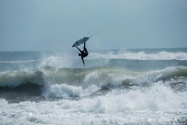 April 25, 2018, Surfing, Cape Hatteras National Seashore, Buxton, Hatteras Island, North Carolina, Epic Shutter Photography, Documentary Photographers, Hatteras Island Photographers