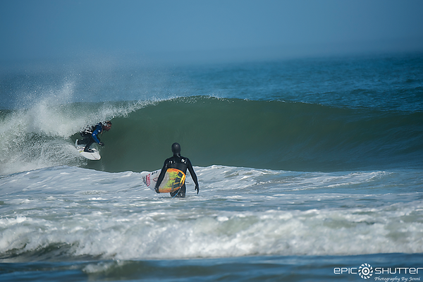 February 22, 2018, Surfing, Cape Hatteras National Seashore, Buxton, North Carolina, Epic Shutter Photography, Outer Banks, Dallas Tolson, Lucas Rogers,  Photographers, Hatteras Island Photographers, Surfers, Dallas Tolson, Lucas Rogers, Jimmy Vegas, Old