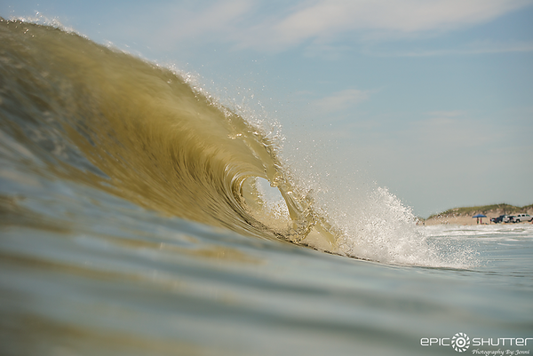 June 25, 2018, Surfing, South Beach, Hatteras Village, Hatteras, North Carolina, Epic Shutter Photography, Ramp 55, Outer Banks, Shane Aaron, Pat O'Neal, Photographer, Documentary Photographer, Hatteras Island Photographer, AquaTech Imaging Solutions, Sur