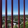 View From the Cape May Lighthouse