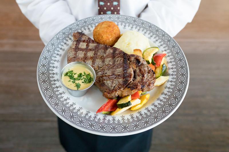 SteakBPTConcierge2018