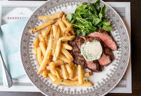 SteakFritesBPT20181