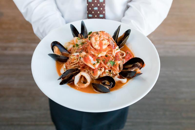 SeafoodAngelHairBPTConcierge2018