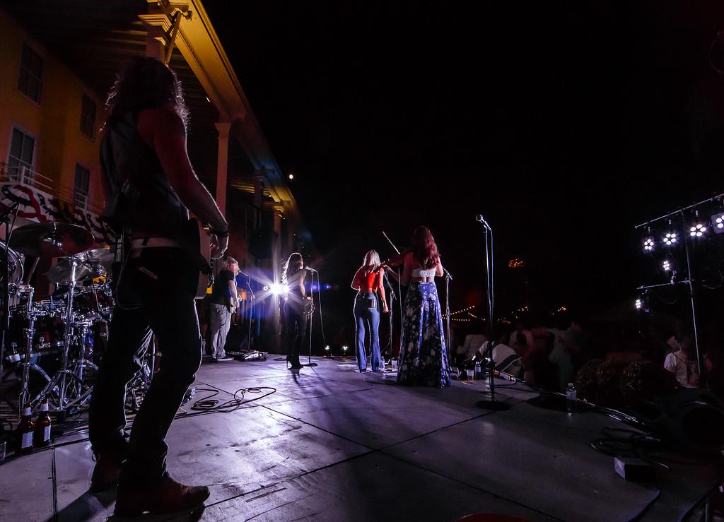 LaborDayMusicFest20179