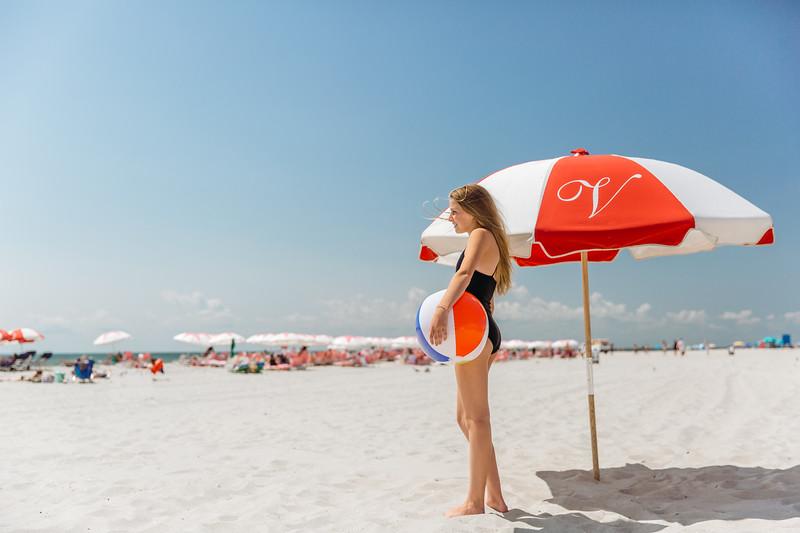 beachumbrella3