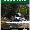 Hema  Cape York map