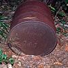WW2 drums.