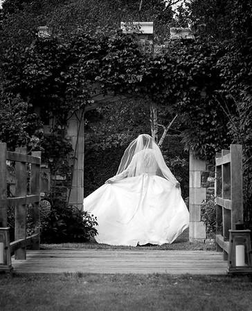 9391_Elizabeth_Ketaes_Photography-5