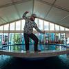 Capital City Comic Con | Victoria Conference Center and Crystal Garden | Victoria BC