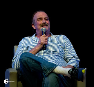 "Jake ""The Snake"" Roberts 