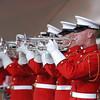 Marine Corps Bugle