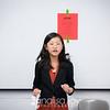 "© Analisa Joy Photography <br /> <a href=""http://www.analisa-joy.com"">http://www.analisa-joy.com</a>"