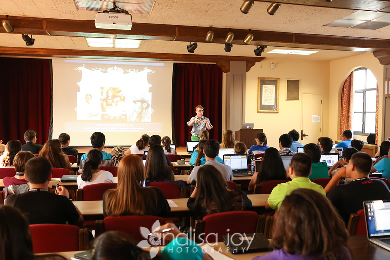 Lectures-59.jpg
