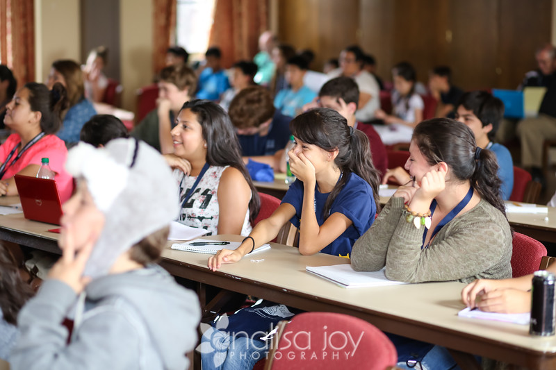 Lectures-108.jpg
