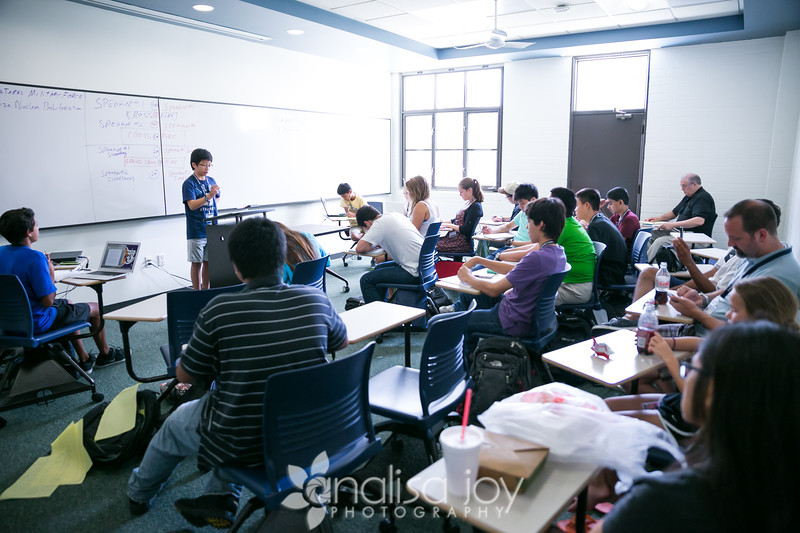 Lectures-126.jpg