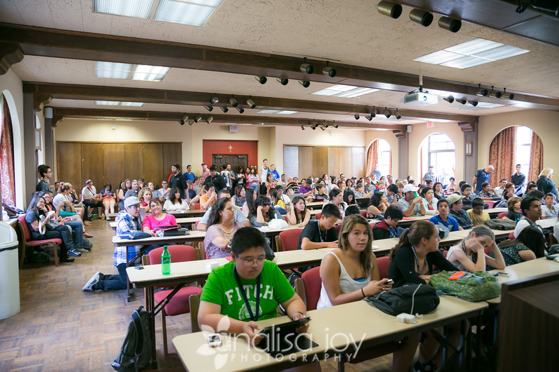 Lectures-172.jpg