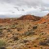 Capitol Reef National Park, Utah