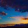 capitol reef  sunsetasm 79