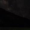 Friday 27 June - Stargazing