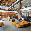 Petersburg Public Library