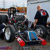 Capitol Raceway 2012 : 4 galleries with 1786 photos