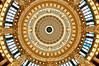 Rotunda, Idaho State Capitol