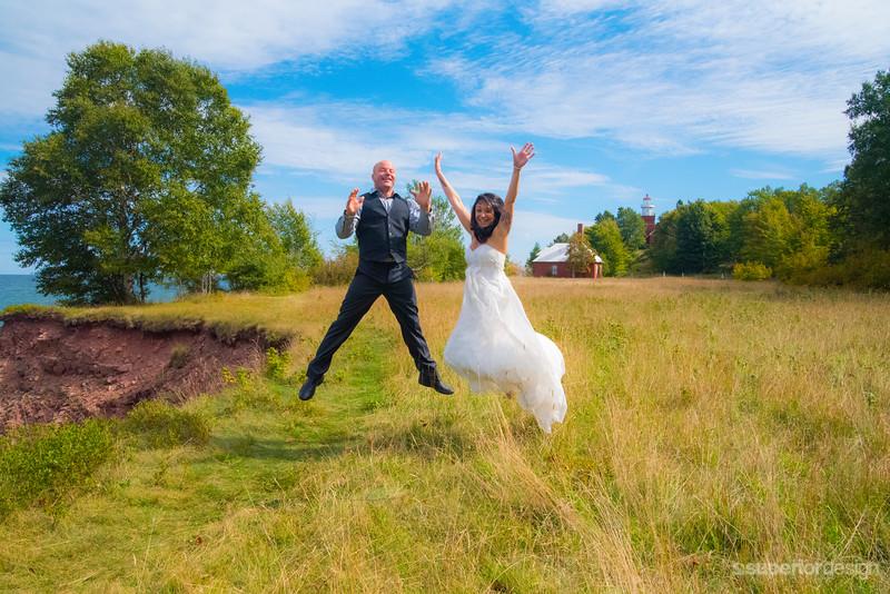 Capizzi - Lopiccola Wedding