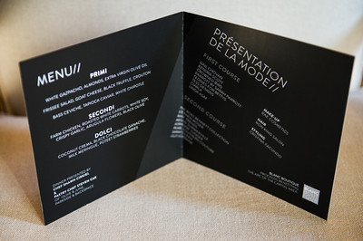AFW-2013-Noir-003