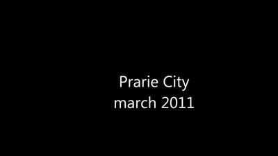 Prairie city OHVP, March 2011 with Norcal Bajas.
