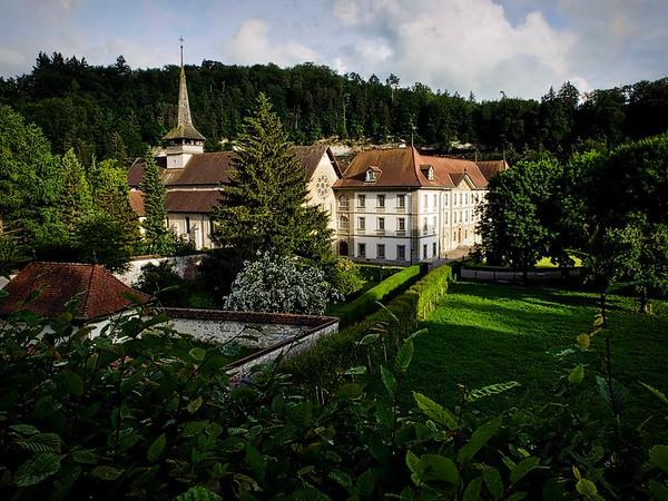 AbbayeHauterive
