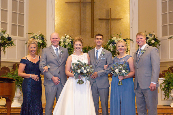 View More: https://pulsephotographyanddesign.pass.us/kyle--riley--wedding-gallery