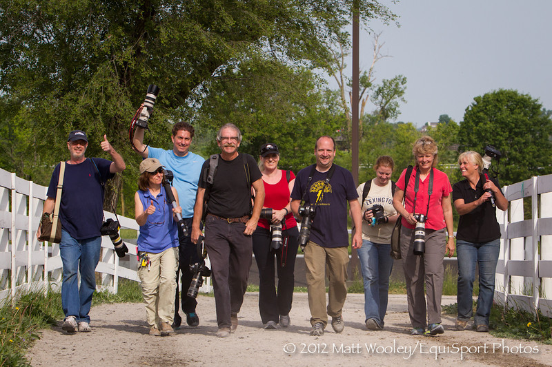 What a great group of May '12 participants!  All of the images on this page are from the May 2012 Workshop. Here are a few more sweet shots from the group... http://www.capturethelightphoto.net/2012/05/may-12-ctl-workshop-participants-photos.html