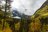 Glacier National Park - Going to the Sun Highway-0875-4