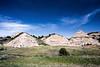 Theodore Roosevelt National Park - North Dakota-9046