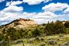 Theodore Roosevelt National Park - North Dakota-8899
