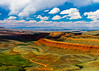 Red Canyon - Wyoming-9871-3