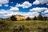 Theodore Roosevelt National Park - North Dakota-8911