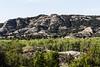 Theodore Roosevelt National Park - North Unit - North Dakota-7875